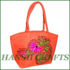 Jute Bag HPM0168