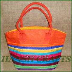 Jute Bag HPM0169