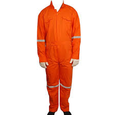 WORKMAN Coverall 001
