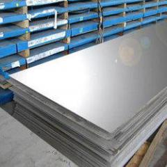 ASTM / ASME Alloy Steel Plates