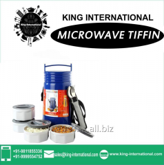 DEZIRE FOOD GRADE AND MIRCOWAVEABLE