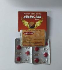 Produtos farmacêuticos