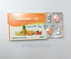 Meios medicamentosos