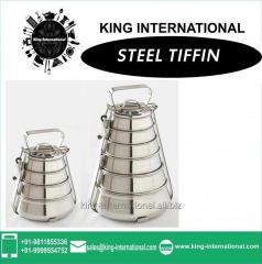 Tiffin