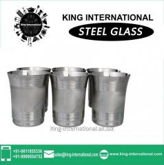 Glasses/Tumbler Set of 6 pcs