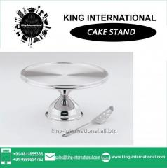 Catering, café and restaurant equipment