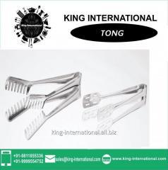 Tong Set of 2 pcs