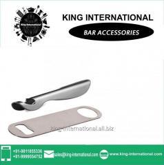 Bar Accessories Set of 2 pcs