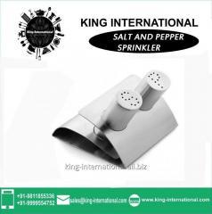 Salt & Pepper Sprinkler Set of 2 pcs With