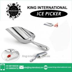 Ice Picker Set of 2 pcs