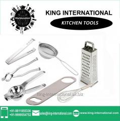 Kitchen Tools Combo
