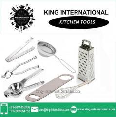 Kitchen Tools Combo