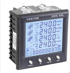 Digital Load Manager LCD VIPS 80L