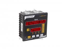 Digital Energy Meter VIPS 84