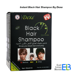 Produis de soins pour les cheveux