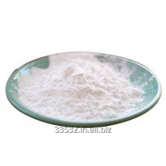 Arrow Root Herbal Powder