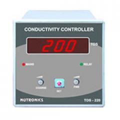Digital Conductivity Meter (TDS-220)
