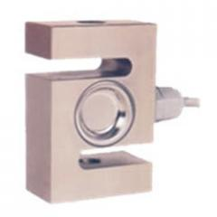 Load Cell S-TYPE