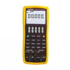 Digital Temperature Calibrator