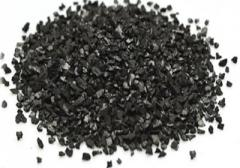 Activated Carbon RO