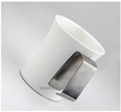Fusion Mug