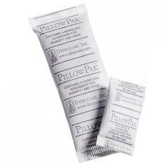 Pharmaceutical Desiccant Pillow Paks | Unit Paks | Packets