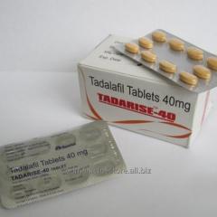 Tadarise