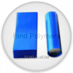Battery Grade Shrink Sleeves