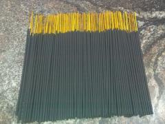 Jamine Incense Sticks