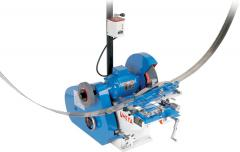 Automatic Bandsaw Blade Grinder (2 TPI,4TPI,6TPI),