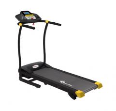 TDM-99 Motorized Treadmill