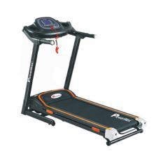 TDM - 115 Motorized Treadmill