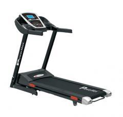 TDA-220 Motorized Treadmill