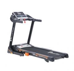 TDA-310 Motorized Treadmill