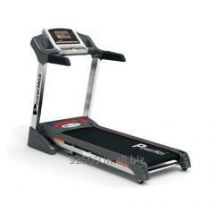 TDA-430 Motorized Treadmill
