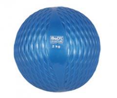 Medicine / Toning Ball