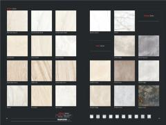 Ceramic & Porcelain Floor and Wall Tiles