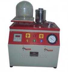 Vaccum Casting Machine for Jewellers