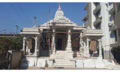 Sompura in Ahmedabad