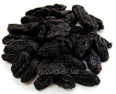 Черная изюминка