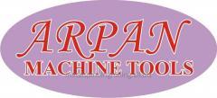 Kitchenware / utensils machinery