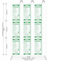 PiloZen - Tablets for Constipation (Stool Softener)