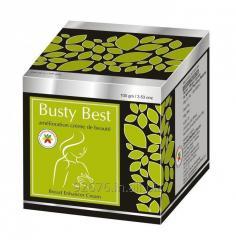 Busty Best cream Zenvista meditech