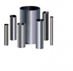 Low Temperatures Carbon Steel Pipes & Tubes ( LTCS )
