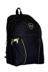 Tryo Backpack BL9003 Blunne