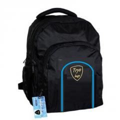 Tryo Laptop Backpack AM1001 Ammuse