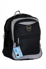 Tryo Backpack HB2005 Broogi