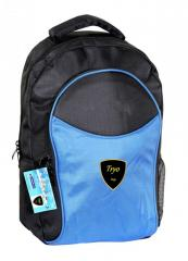Tryo Laptop Backpack BL9020 Insys