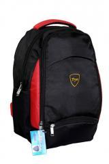Tryo Laptop Backpack BL9012 Collis