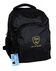 Tryo Laptop Backpack BL9005 Cecilia